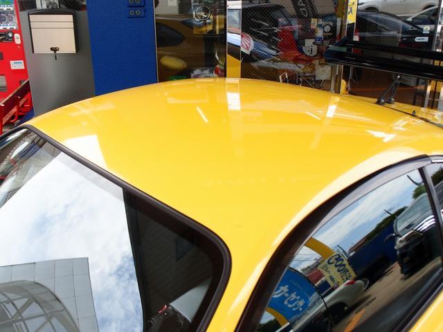 HDDナビ 車高調18AW ターボ 6速公認 オリジンエアロ(16枚目)