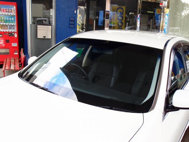 350GT 純正ナビ 車高調 WORK20AW フルエアロ(35枚目)