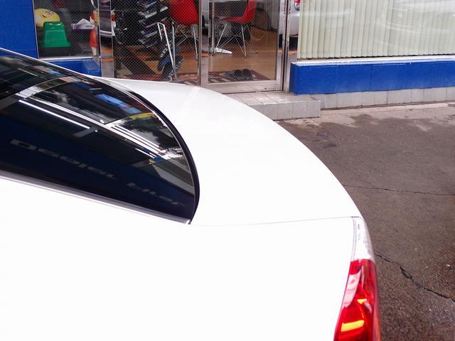 350GT 純正ナビ 車高調 WORK20AW フルエアロ(45枚目)