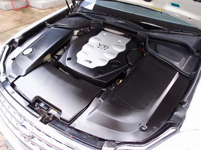 350GT 純正ナビ 車高調 WORK20AW フルエアロ(48枚目)