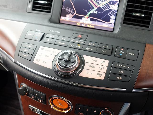 350GT 純正ナビ 車高調 WORK20AW フルエアロ(65枚目)