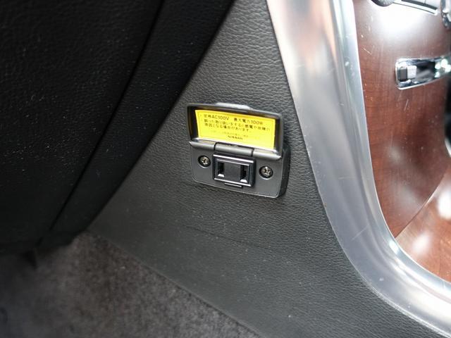 350GT 純正ナビ 車高調 WORK20AW フルエアロ(77枚目)