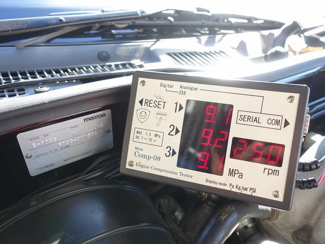 タイプR 平成30年11月Eg O/H済 HDDナビ 車高調(18枚目)