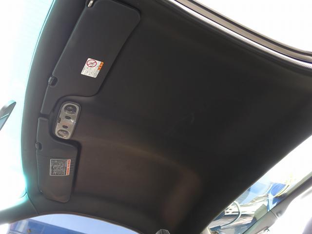 タイプR HDDナビ TEIN車高調アドバン17AW エアロ(14枚目)