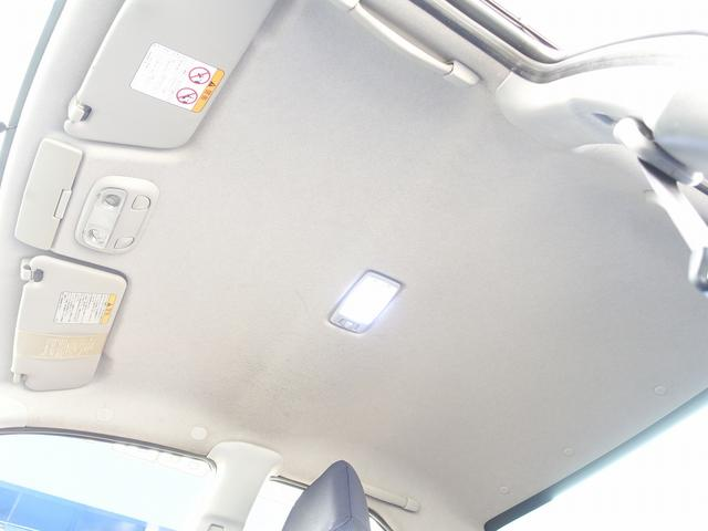 WRX STi HDDナビ 車高調WORK極18AW エアロ(14枚目)