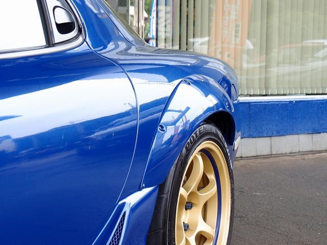 「マツダ」「RX-7」「クーペ」「千葉県」の中古車41