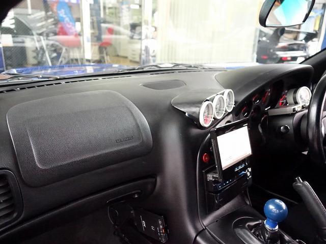 「マツダ」「RX-7」「クーペ」「千葉県」の中古車76