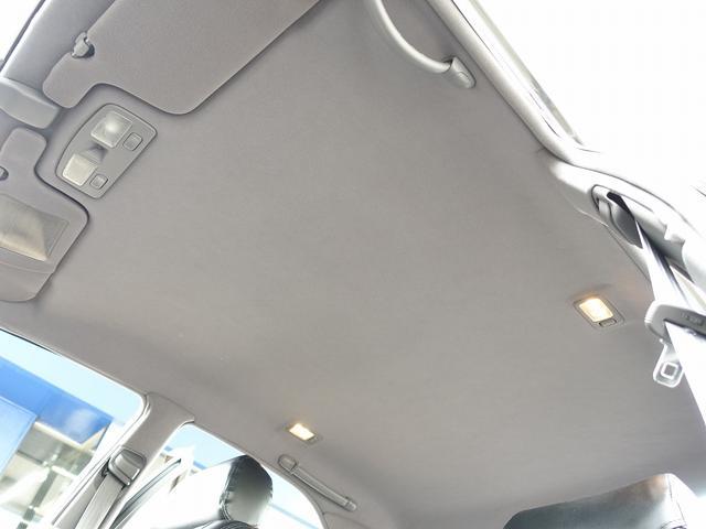 ツーリングSE 車高調19AW 新品シートカバー Tベル交換(14枚目)