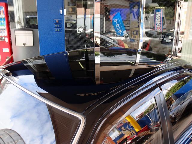 ツーリングSE 車高調19AW 新品シートカバー Tベル交換(16枚目)