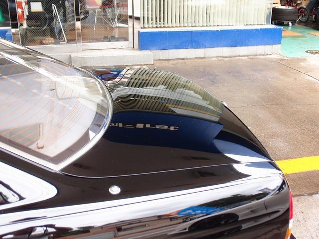 ツーリングSE 車高調19AW 新品シートカバー Tベル交換(17枚目)