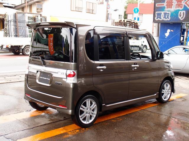 「ダイハツ」「タント」「コンパクトカー」「千葉県」の中古車41