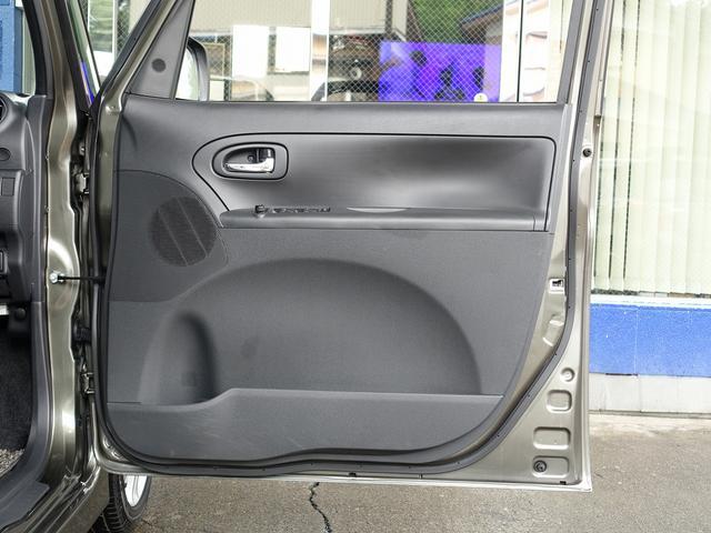 「ダイハツ」「タント」「コンパクトカー」「千葉県」の中古車65
