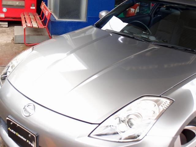 「日産」「フェアレディZ」「クーペ」「千葉県」の中古車33