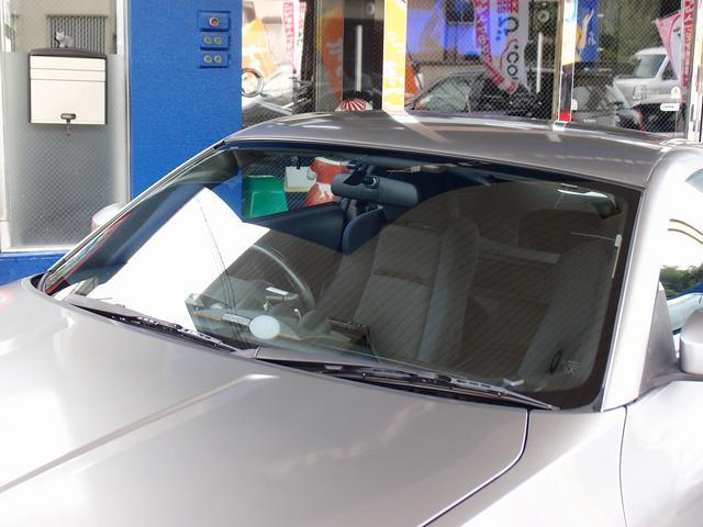 「日産」「フェアレディZ」「クーペ」「千葉県」の中古車34