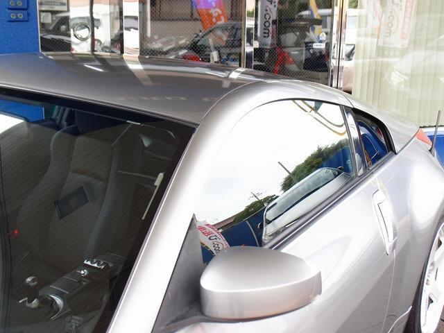 「日産」「フェアレディZ」「クーペ」「千葉県」の中古車36