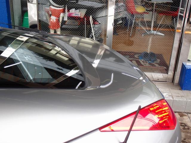 「日産」「フェアレディZ」「クーペ」「千葉県」の中古車39
