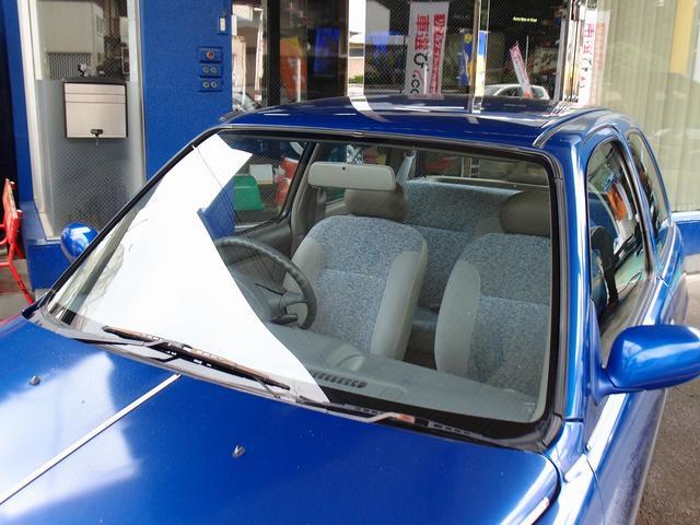 「ミツオカ」「ビュート」「セダン」「千葉県」の中古車34