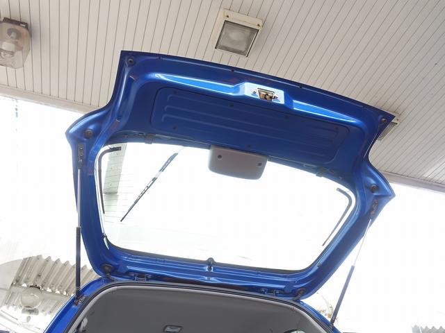 「ミツオカ」「ビュート」「セダン」「千葉県」の中古車59