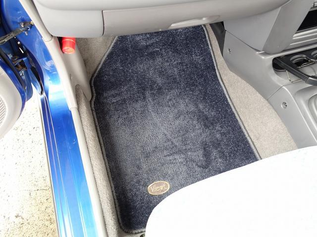 「ミツオカ」「ビュート」「セダン」「千葉県」の中古車77