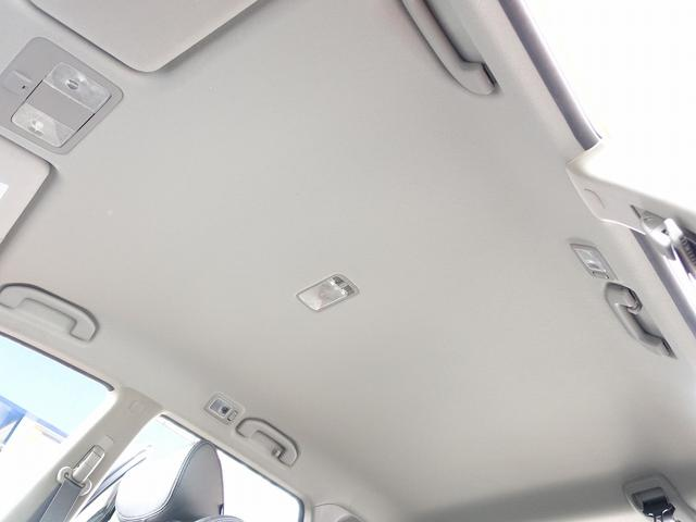 弊社管理ユーザー様より入庫した合計61,000km ブライトカッター色ムラーノ!純正ナビゲーションに黒革シート、ETC、純正18AW、バックカメラも装備して車両価格19万円!弊社一押しの一台