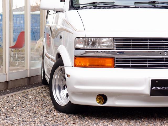 「シボレー」「シボレー アストロ」「ミニバン・ワンボックス」「千葉県」の中古車29