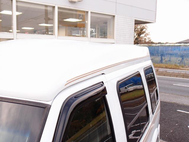 「シボレー」「シボレー アストロ」「ミニバン・ワンボックス」「千葉県」の中古車36