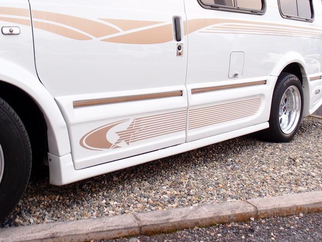 「シボレー」「シボレー アストロ」「ミニバン・ワンボックス」「千葉県」の中古車38