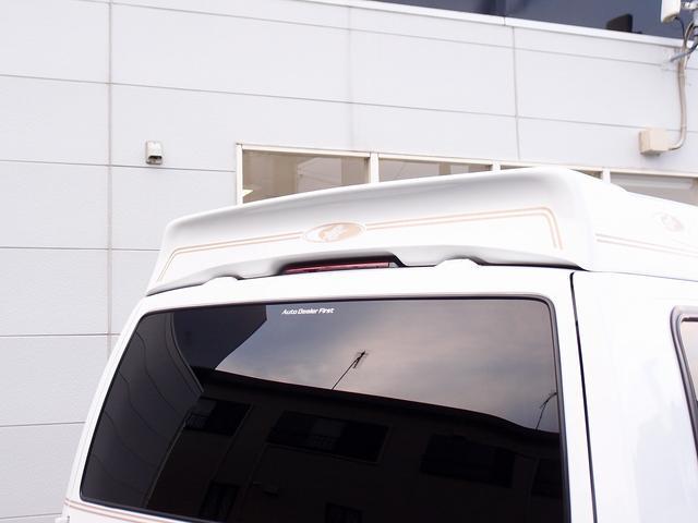 「シボレー」「シボレー アストロ」「ミニバン・ワンボックス」「千葉県」の中古車46