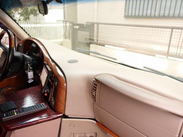 「シボレー」「シボレー アストロ」「ミニバン・ワンボックス」「千葉県」の中古車73