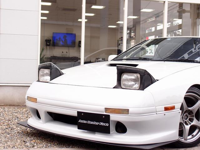 「マツダ」「サバンナRX-7」「クーペ」「千葉県」の中古車33
