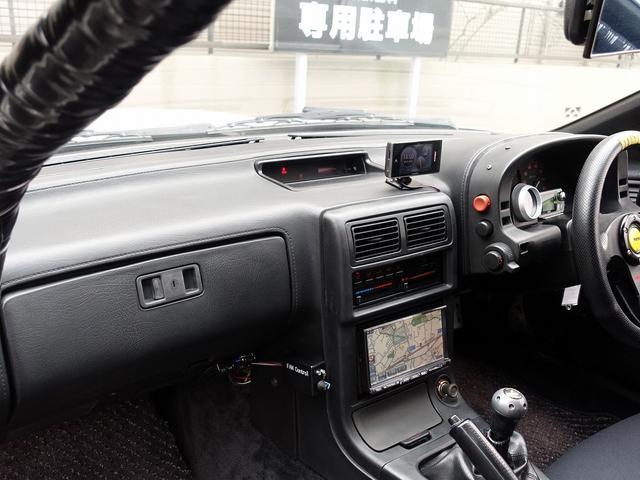 「マツダ」「サバンナRX-7」「クーペ」「千葉県」の中古車77