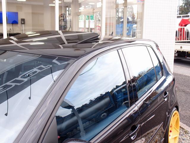 「フォルクスワーゲン」「VW ゴルフ」「コンパクトカー」「千葉県」の中古車35