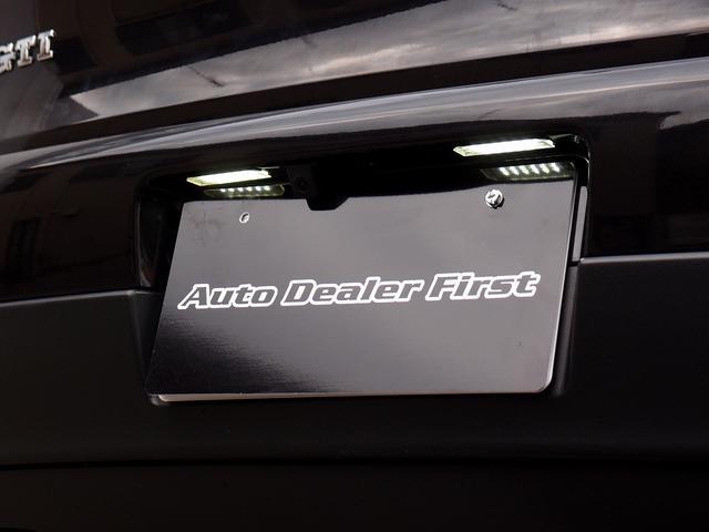 「フォルクスワーゲン」「VW ゴルフ」「コンパクトカー」「千葉県」の中古車45