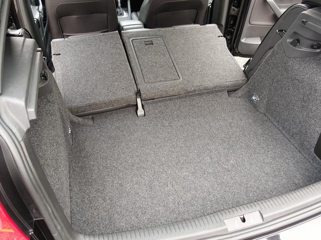 「フォルクスワーゲン」「VW ゴルフ」「コンパクトカー」「千葉県」の中古車61