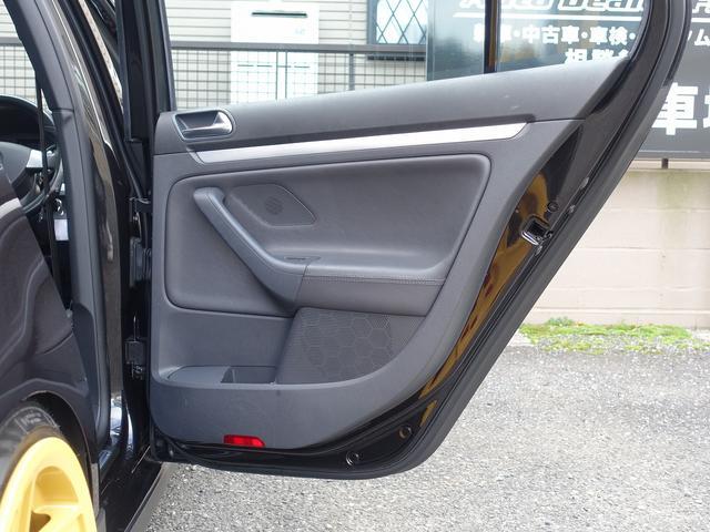 「フォルクスワーゲン」「VW ゴルフ」「コンパクトカー」「千葉県」の中古車65
