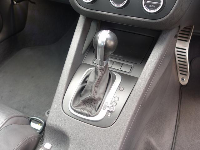 「フォルクスワーゲン」「VW ゴルフ」「コンパクトカー」「千葉県」の中古車69