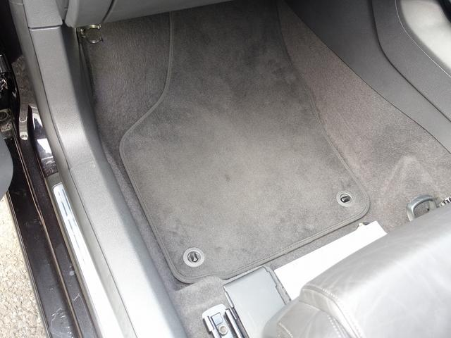 「フォルクスワーゲン」「VW ゴルフ」「コンパクトカー」「千葉県」の中古車79