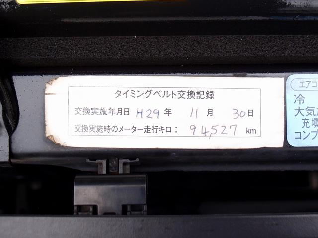 ENKEI RSM9 19AW(8分山前後)/STIフロントリップ/柿本改マフラー/エンジンスターター/Defiブースト計/LEDウインカードアミラー/ハーフレザーシート/社外グリル/スマートキー
