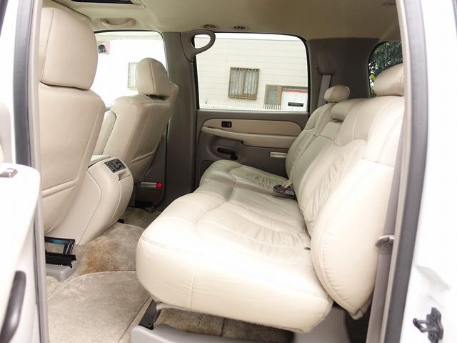 「シボレー」「シボレーサバーバン」「SUV・クロカン」「千葉県」の中古車5