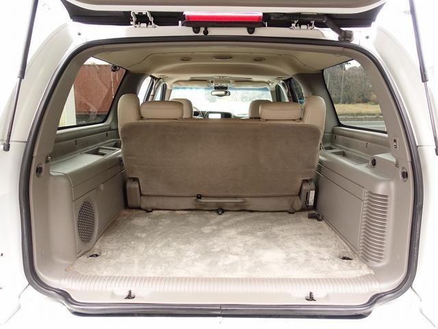「シボレー」「シボレーサバーバン」「SUV・クロカン」「千葉県」の中古車7
