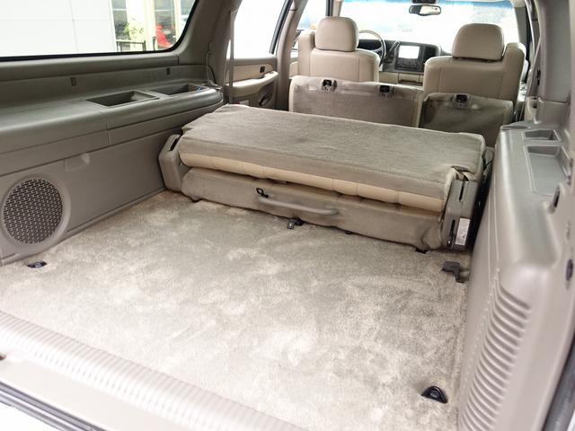 「シボレー」「シボレーサバーバン」「SUV・クロカン」「千葉県」の中古車8
