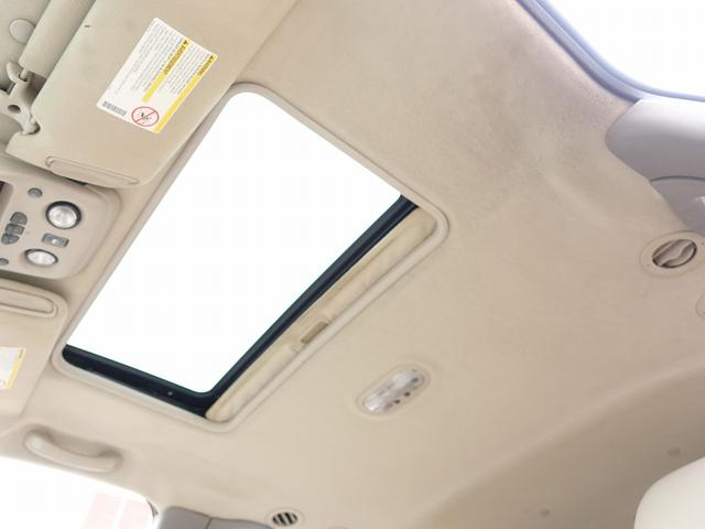 「シボレー」「シボレーサバーバン」「SUV・クロカン」「千葉県」の中古車15