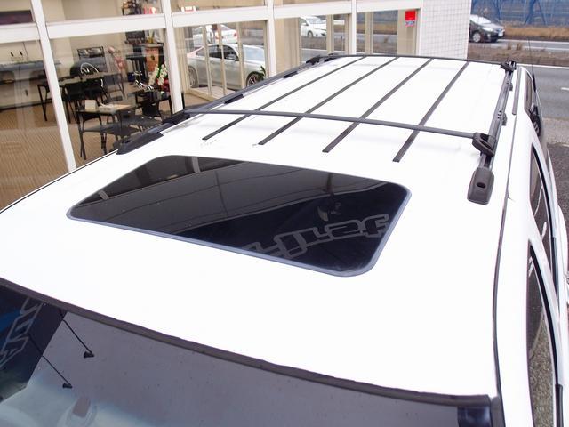 「シボレー」「シボレーサバーバン」「SUV・クロカン」「千葉県」の中古車17