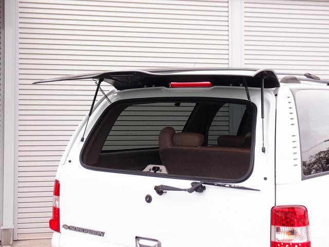 「シボレー」「シボレーサバーバン」「SUV・クロカン」「千葉県」の中古車40
