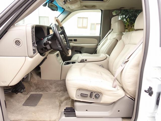「シボレー」「シボレーサバーバン」「SUV・クロカン」「千葉県」の中古車50