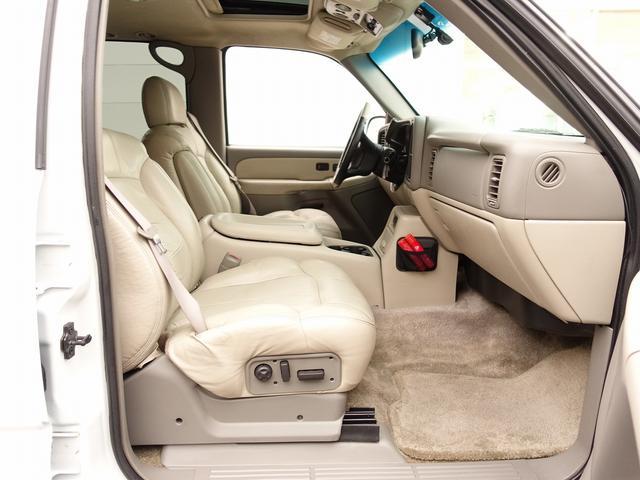「シボレー」「シボレーサバーバン」「SUV・クロカン」「千葉県」の中古車52