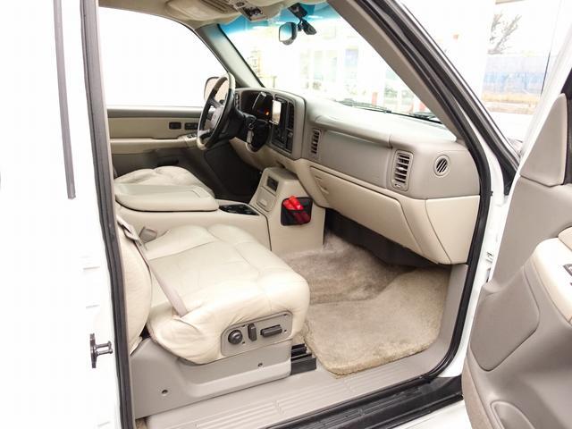 「シボレー」「シボレーサバーバン」「SUV・クロカン」「千葉県」の中古車53