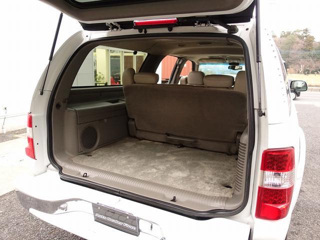 「シボレー」「シボレーサバーバン」「SUV・クロカン」「千葉県」の中古車61