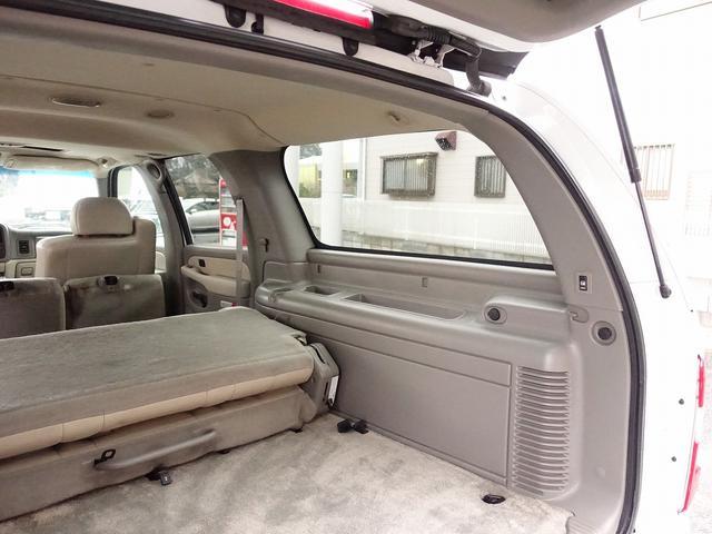 「シボレー」「シボレーサバーバン」「SUV・クロカン」「千葉県」の中古車62