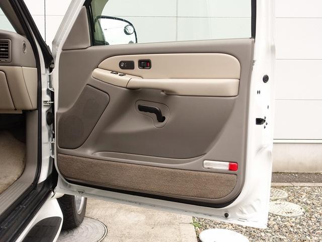 「シボレー」「シボレーサバーバン」「SUV・クロカン」「千葉県」の中古車66